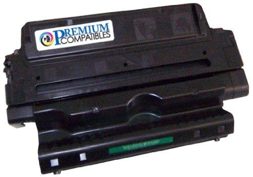 PCI-310-8096PC