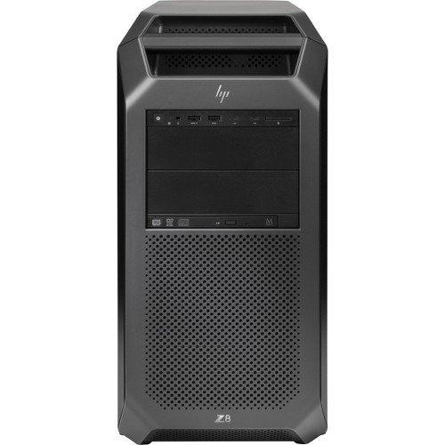 HP Hewlett Packard-1WU28UT#ABA