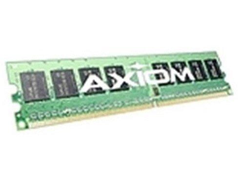 AXIOM-41Y2768-AX