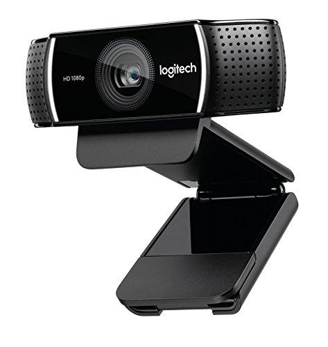 Logitech-960-001176