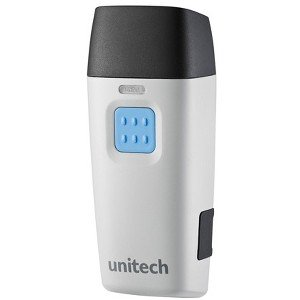 Unitech-MS912-KUBB00-TG