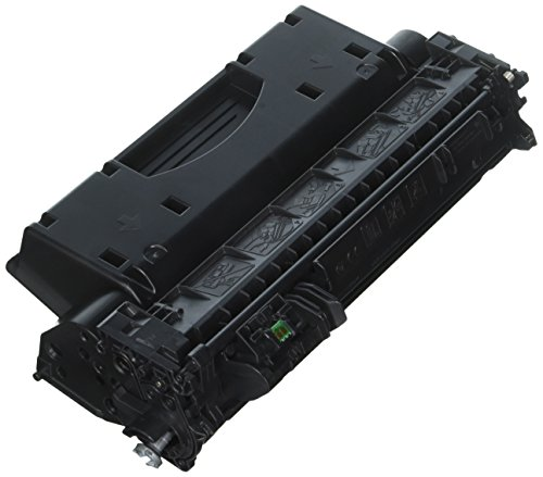 PCI-CF280XM-RPC