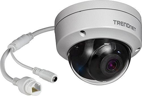 Casio-TV-IP317PI