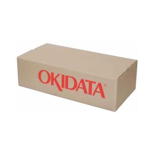 OKIDATA-45478901