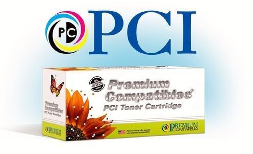 PCI-DR700PC