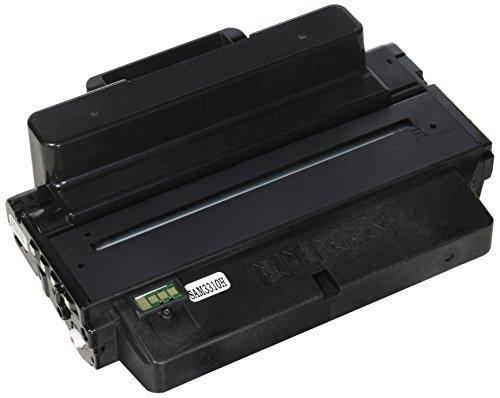 PCI-MLTD205E-PC