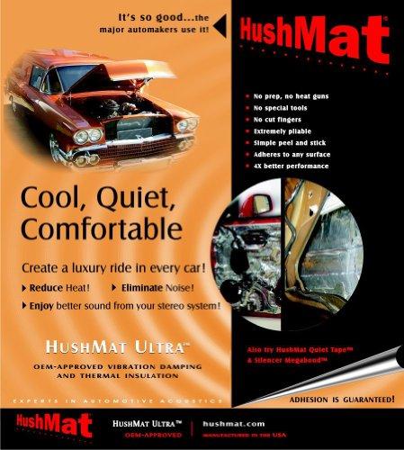 Hushmat-10200