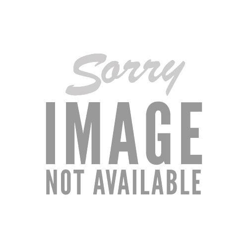ARCLYTE TECHNOLOGIES-MPB03887M