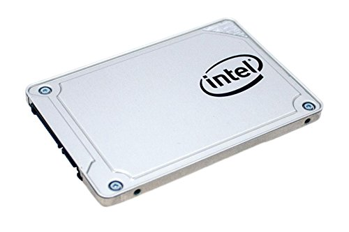EPSON-SSDSC2KW010T8X1
