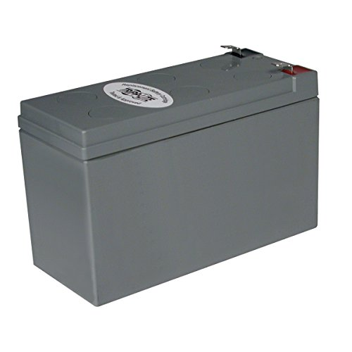 Replacement Battery 51 For Many Ups Brands 12v
