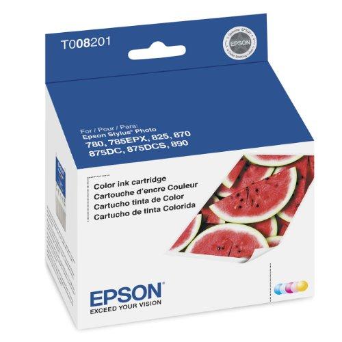 EPSON-T008201