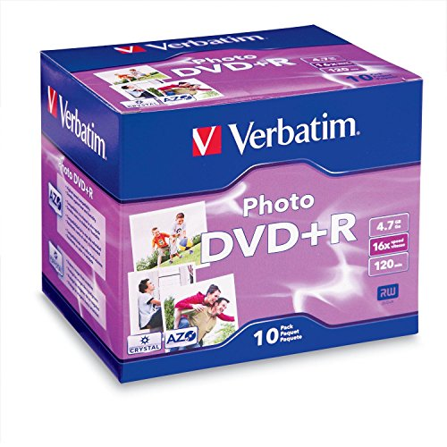 VERBATIM CORPORATION-95523