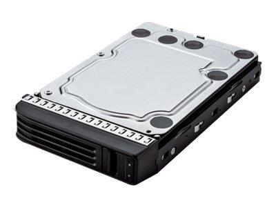 BUFFALO TECHNOLOGY-OP-HD4.0H-3Y