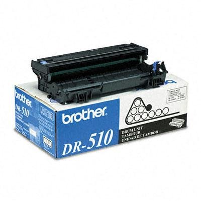 BROTHER-DR510