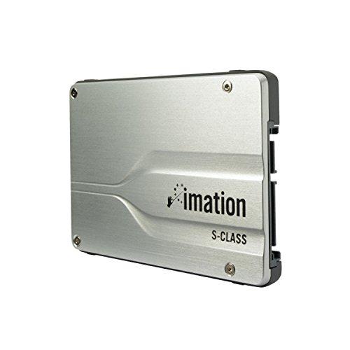 IMATION-27519