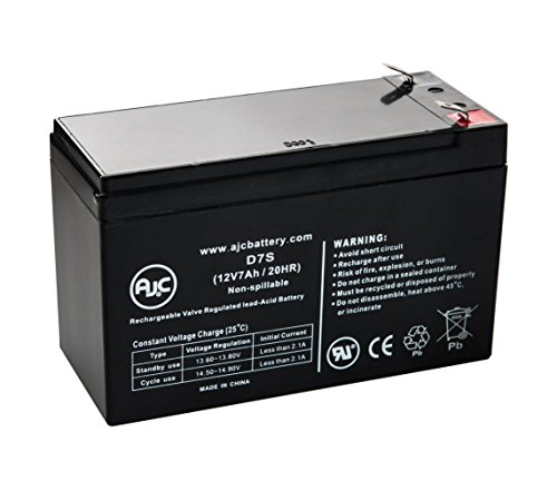 Replacement Battery 54 4pcs Many Ups Brands 12v