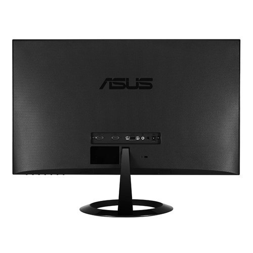 Asus Led Vx238h W 23 Wide 1ms 80000000 1 1920x1080 Hdmi Vga Dvid Speakers White