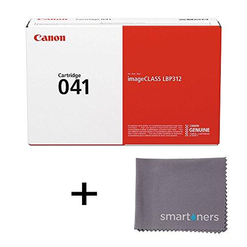 Canon USA-0452C001