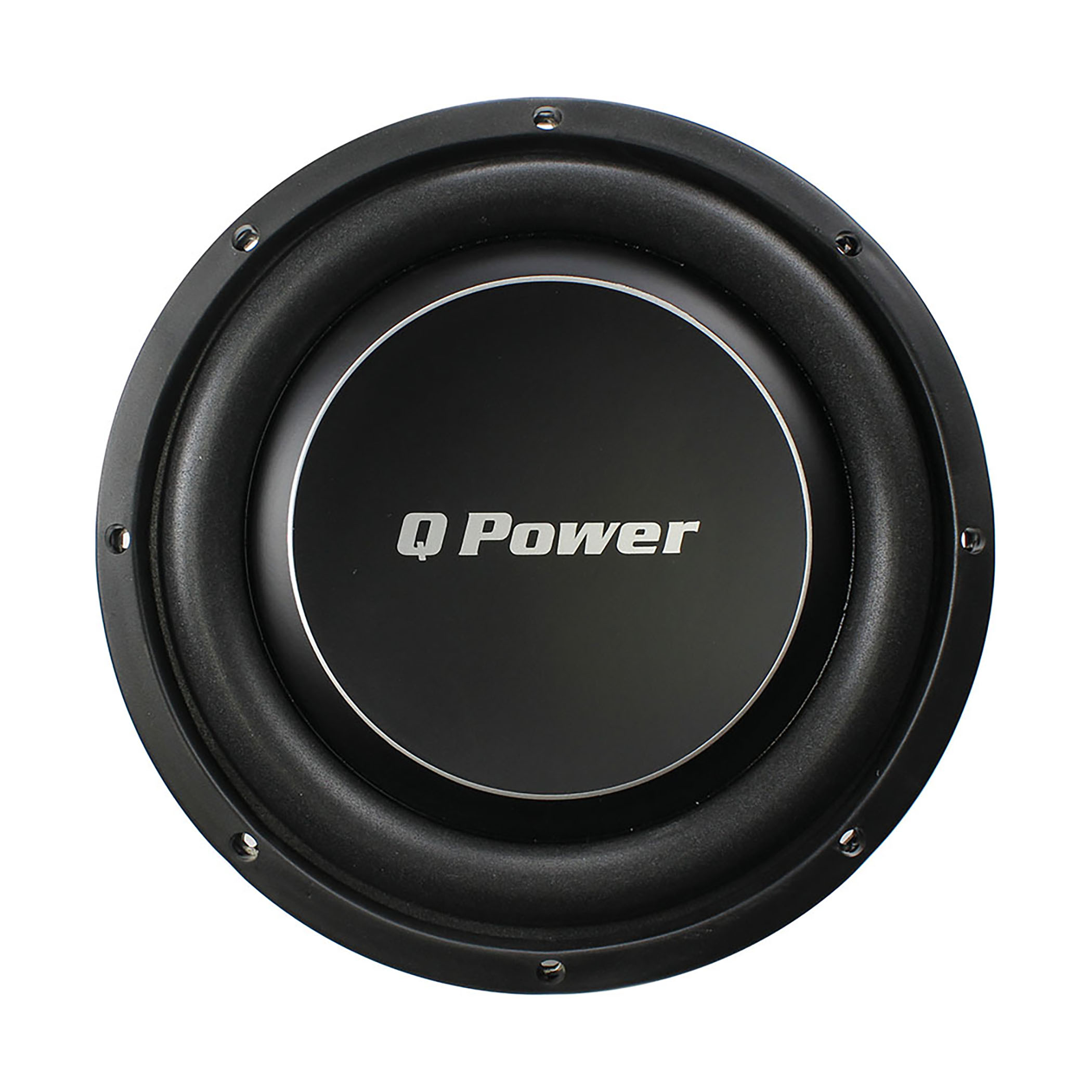 Qpower-QPF12DFLAT