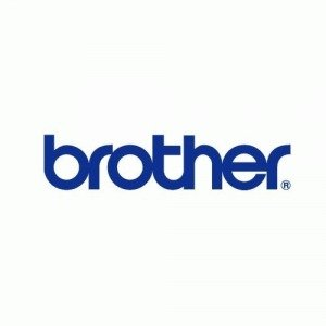 BROTHER-HGE6515PK