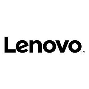 Lenovo-00KA055
