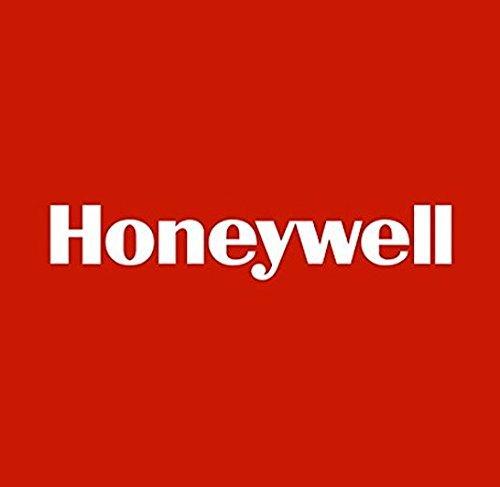 Honeywell-CT50-NB-1