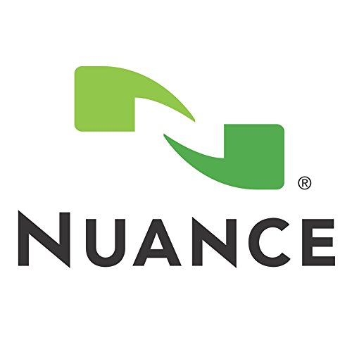 NUANCE COMMUNICATIONS-K889A-SD7-15.0