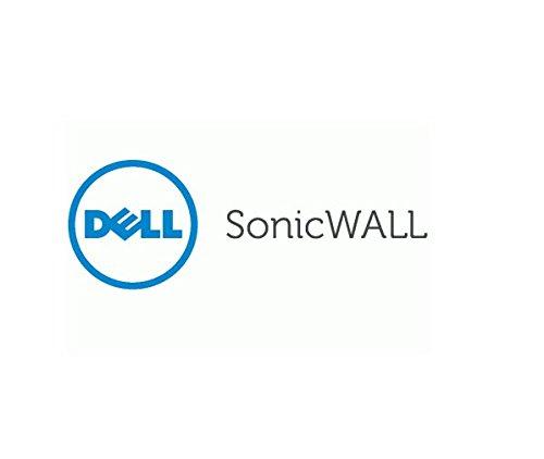 SONICWALL-01-SSC-0742
