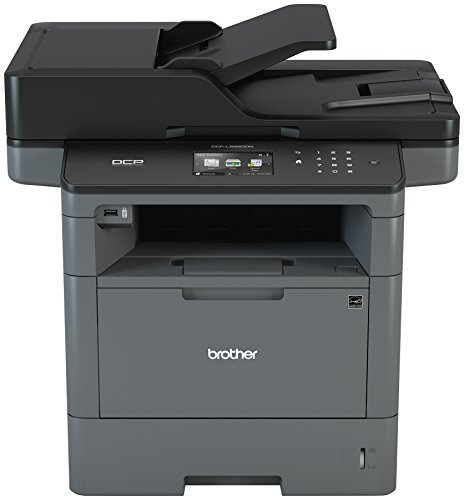 BROTHER-DCP-L5650dN