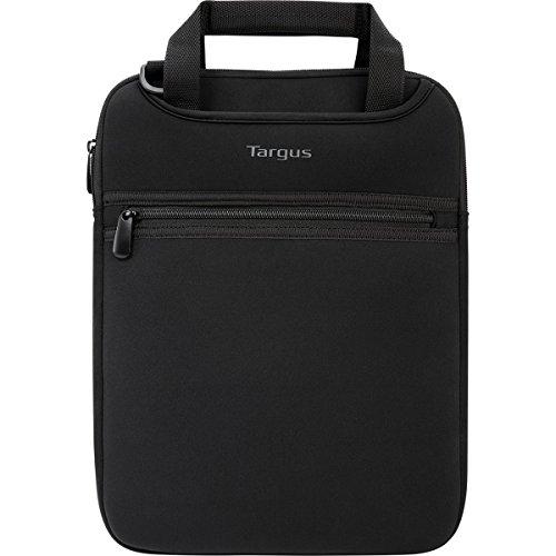 Targus-TSS912
