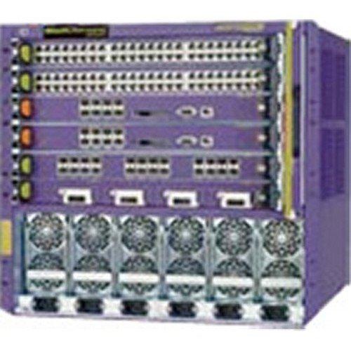 Extreme Networks, Inc-5601313-U1
