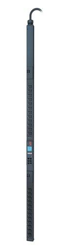 APC - Schneider Electric-AP8832