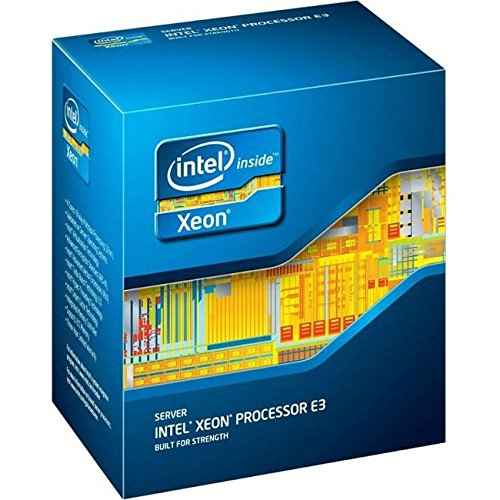 Intel-BX80677E31225V6