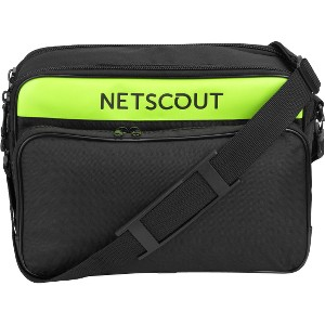 NETSCOUT HH TOOLS HW-SW-SUPPORT-LG SOFT CASE