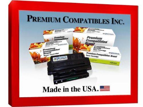 PCI-310-8703PC
