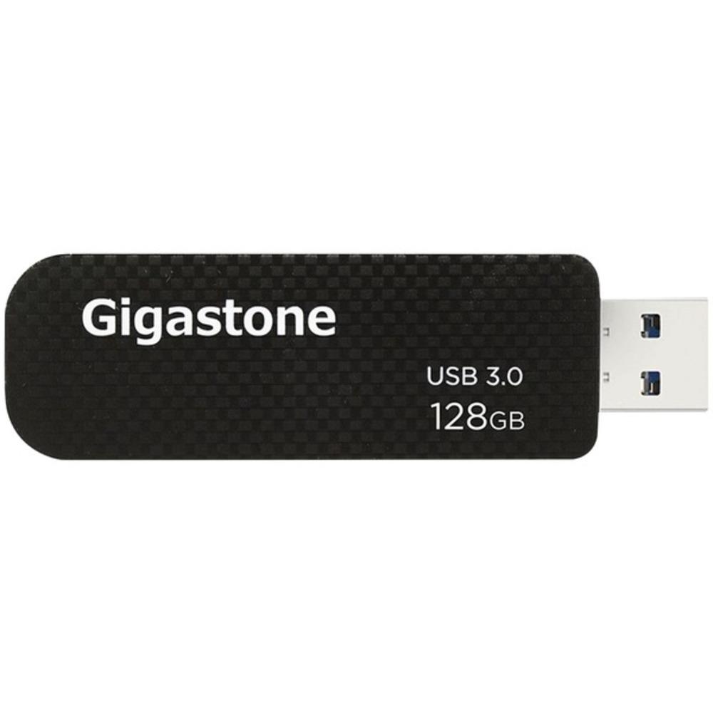 GIGASTONE-GS-U3128GSLBL-R