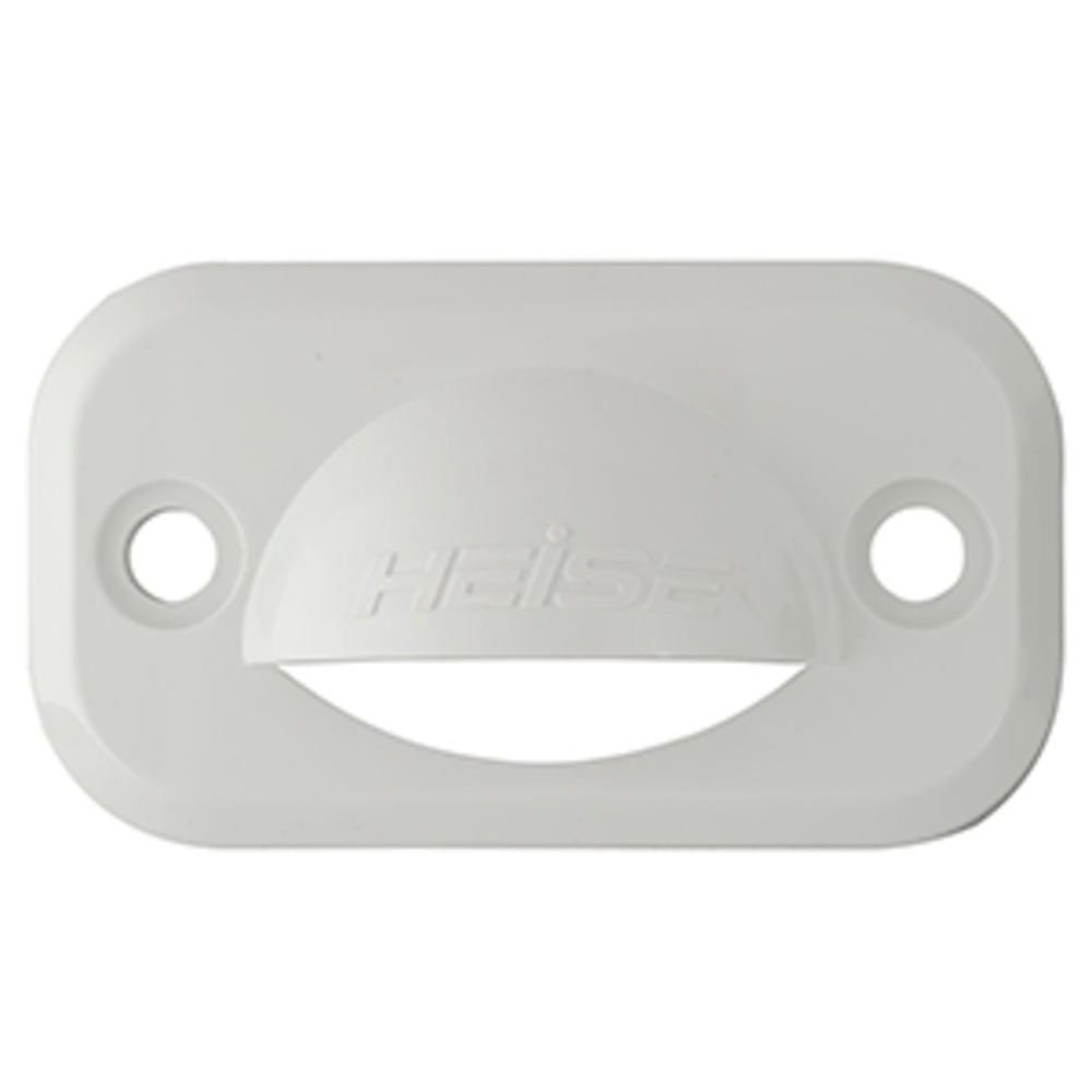 HEISE LED Lighting Systems-HE-ML1DIV