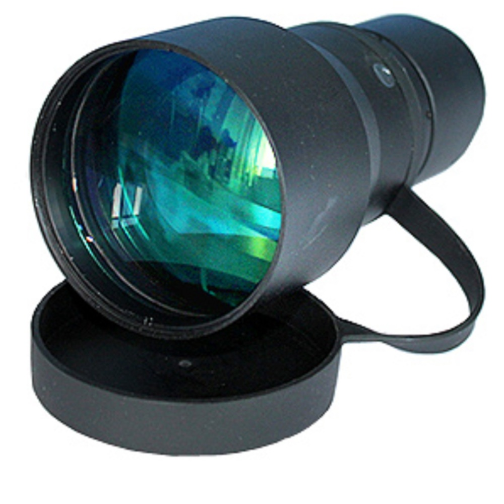 Bering Optics-BE80203