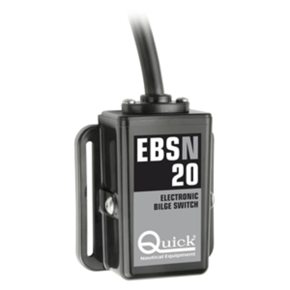 Quick-FDEBSN020000A00