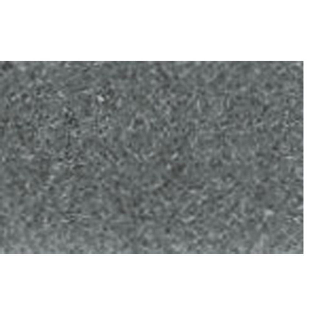 Ac362 5 Install Bay R Ac362 5 Auto Carpet Charcoal