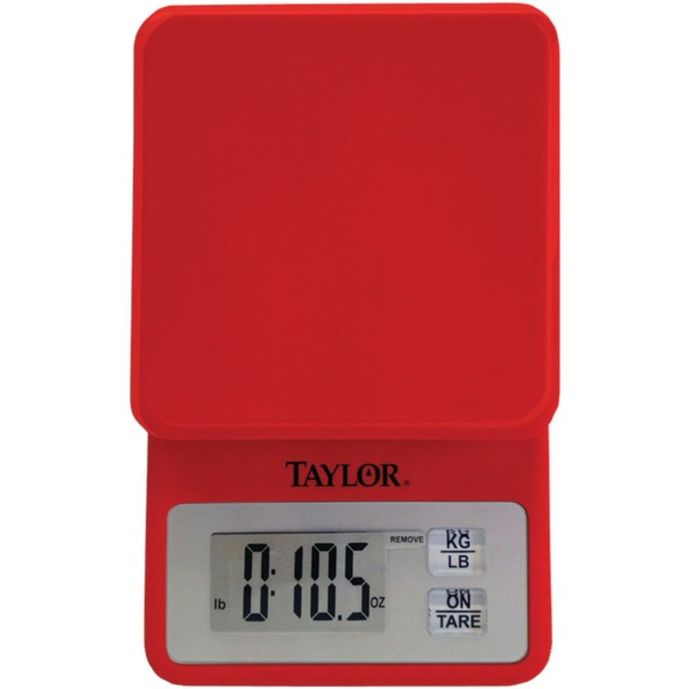 TAYLOR(R) PRECISION PRODUCTS-3817R