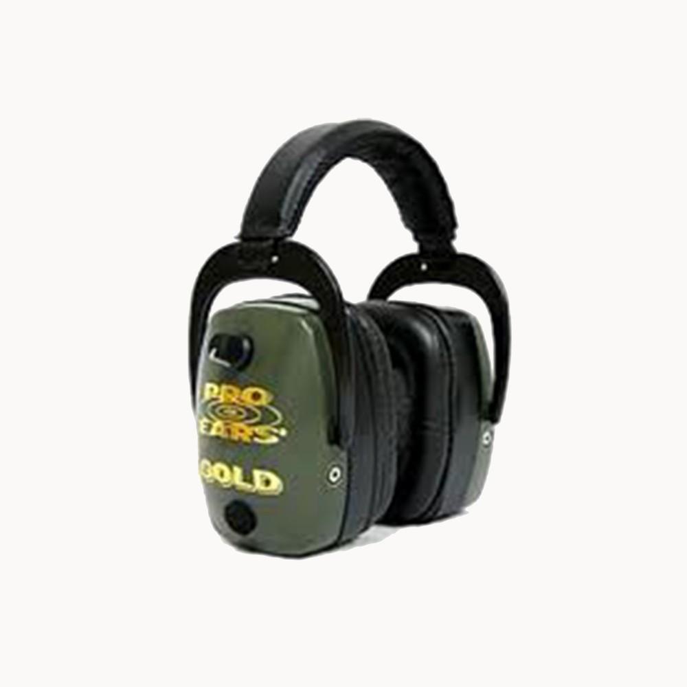 Pro Ears-GS-DPM-G