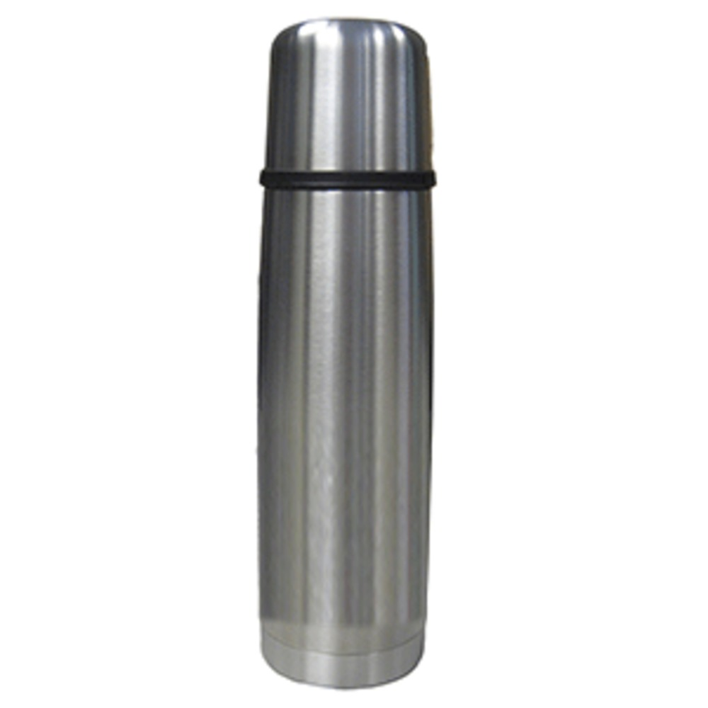 Thermos-FBB500SS4