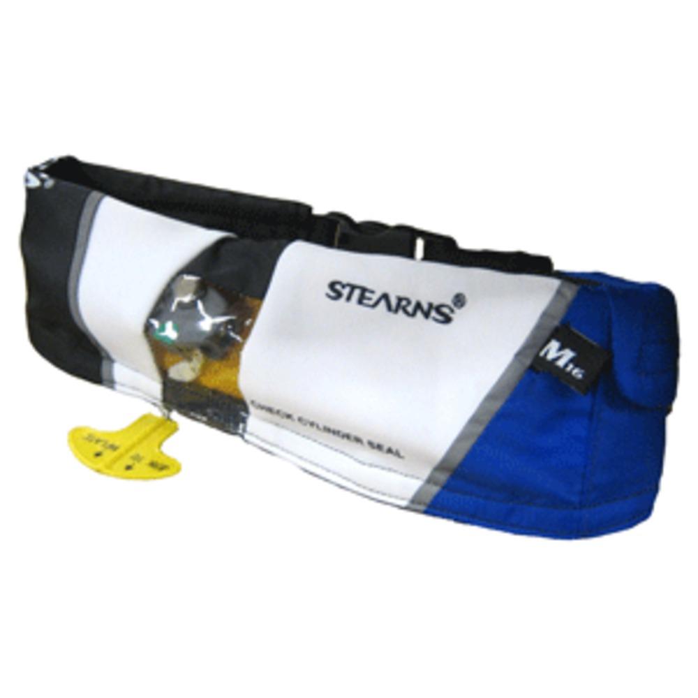 Stearns-2000007055