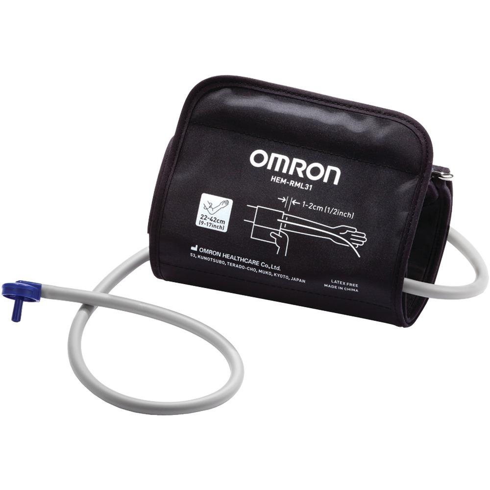 OMRON-RA41558