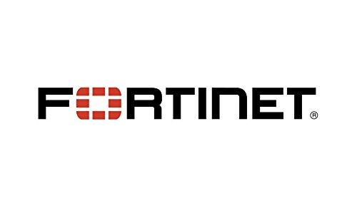 FORTINET INC.-FG-TRAN-SFP+SR