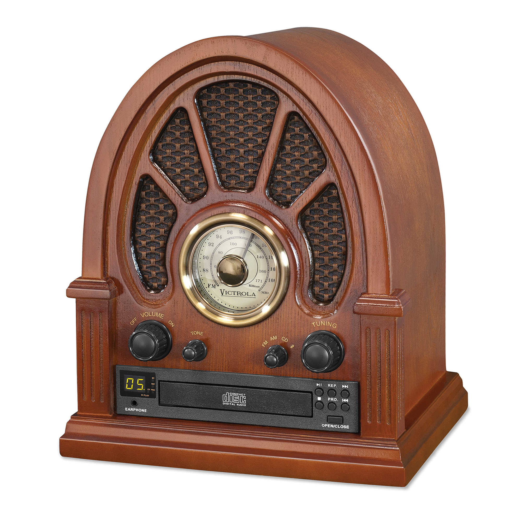 Innovative Technology-INN-VRS-1350