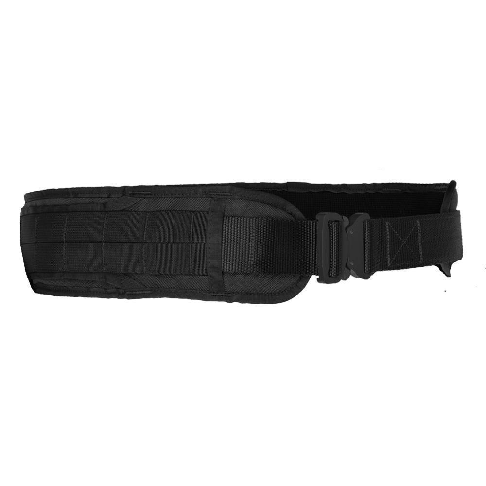 Tac Shield-T4700MDBK