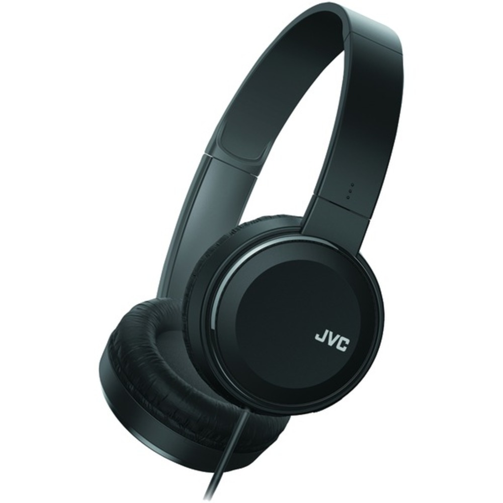JVC(R)-HAS190MB