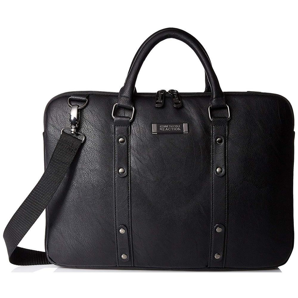 Kenneth Cole-023572486768